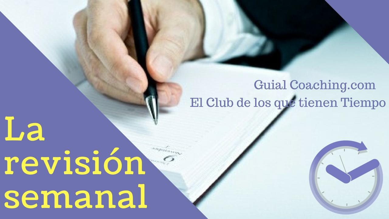 Contemporáneo Plantilla Anual De Revisión De Empleados Ideas ...